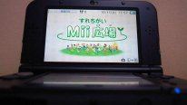 New Nintendo 3DS XL deballage photos 11.10.2014  (33)