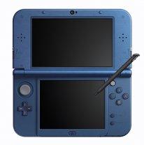 New Nintendo 3DS XL LL photo officielle shot 29 08 2014 picture (1)