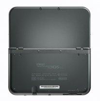 New Nintendo 3DS XL LL photo officielle shot 29 08 2014 picture (7)
