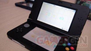 New Nintendo 3DS XL zonee zonage (1)