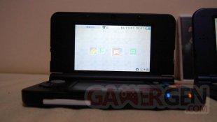 New Nintendo 3DS XL zonee zonage (4)