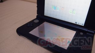 New Nintendo 3DS XL zonee zonage (6)
