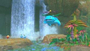 New Pokémon Snap 26 02 2021 screenshot (10)