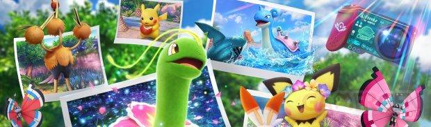 New Pokémon Snap Test Review (1)
