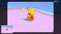 New Pokémon Snap Test Review (3)