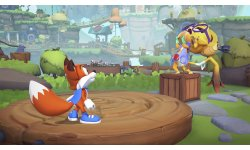 New Super Lucky's Tale screenshot (5)