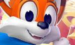 new super lucky tale periode sortie proche versions ps4 et xbox one