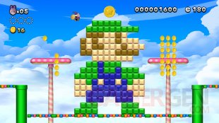 New Super Mario Bros. U Deluxe images (14)