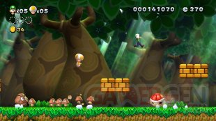 New Super Mario Bros. U Deluxe images (16)