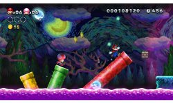 New Super Mario Bros. U Deluxe images (17)