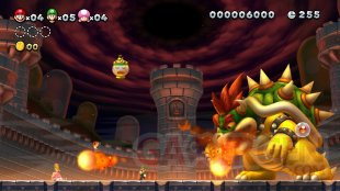New Super Mario Bros. U Deluxe images (18)