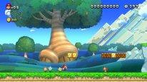New Super Mario Bros. U Deluxe images
