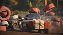 next car game wreckfest fullhd 133