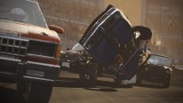 next car game wreckfest fullhd 155