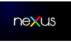 nexus logo head