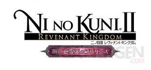 Ni no Kuni II Revenant Kingdom 01 25 10 2018
