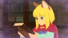 Ni-no-Kuni-II_Revenant-Kingdom-03-26-02-2019
