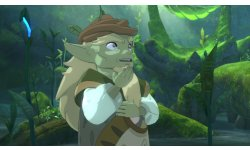 Ni no Kuni II Revenant Kingdom 43 23 02 2018