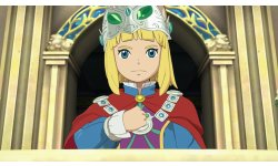 Ni no Kuni II Revenant Kingdom (4)