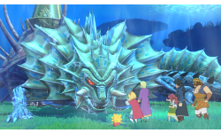 Ni no Kuni Revenant Kingdom 18 08 2017 screenshot (2)