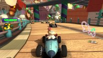 Nickelodeon Kart Racers images (14)