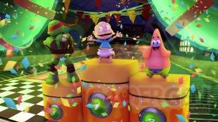 Nickelodeon Kart Racers images (15)