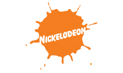 Nickelodeon logo.svg