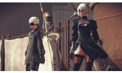 NieR Automata 21 04 2016 screenshot (9)