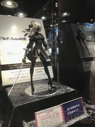 NieR Automata 2B Figurine Flare 03 18 02 2018