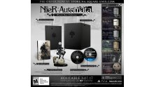 NieR-Automata-Black-Box-Edition-03-12-2016