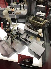 NieR Automata Bring Arts A2 04 22 07 2018
