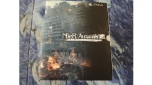 NieR-Automata-collector-Black-Box-unboxing-deballage-02-14-03-2017