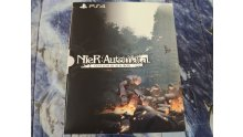 NieR-Automata-collector-Black-Box-unboxing-deballage-04-14-03-2017