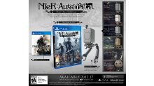 NieR-Automata-Day-One-Edition-03-12-2016