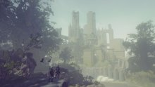 NieR-Automata-Forest-Zone-02-29-11-2016