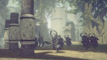 NieR-Automata-Forest-Zone-04-29-11-2016