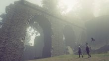 NieR-Automata-Forest-Zone-05-29-11-2016