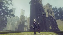 NieR-Automata-Forest-Zone-06-29-11-2016