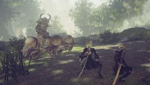 NieR-Automata-Forest-Zone-07-29-11-2016