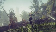 NieR-Automata-Forest-Zone-08-29-11-2016