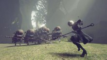 NieR-Automata-Forest-Zone-09-29-11-2016