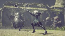 NieR-Automata-Forest-Zone-10-29-11-2016