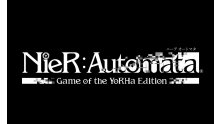 NieR-Automata-Game-of-the-YoRHa-Edition-11-12-2018