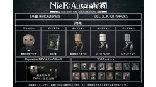 NieR-Automata-Game-of-the-YoRHa-Edition--contenu-11-12-2018