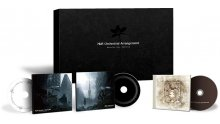 NieR-OST-Special-Box-Edition-22-07-2018