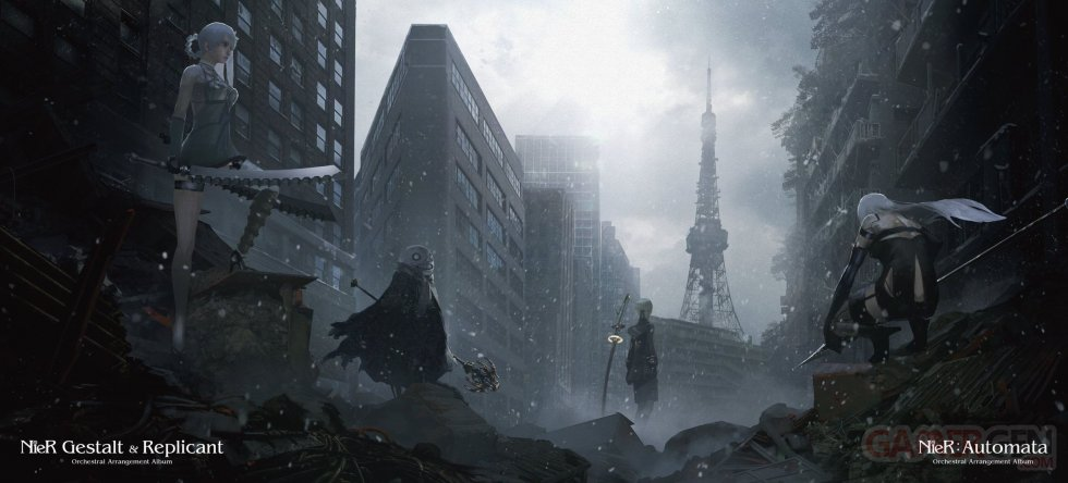 NieR-OST-Special-Box-Edition-artwork-22-07-2018