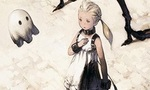 nier re in carnation beta fermee annoncee et datee video premier apercu combats