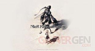 NieR Reincarnation 01 13 07 2020