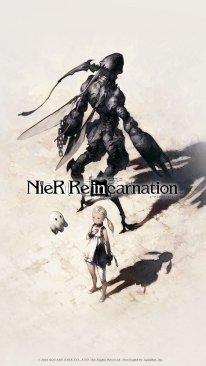 NieR Reincarnation 02 13 07 2020