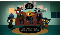 Night In The Woods 02